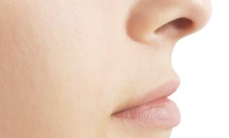 problemas nariz otoriino