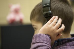 potenciales evocados auditivos