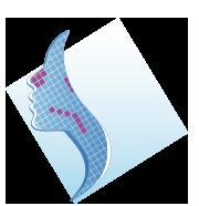 Logo Granada Otorrinolaringólogo