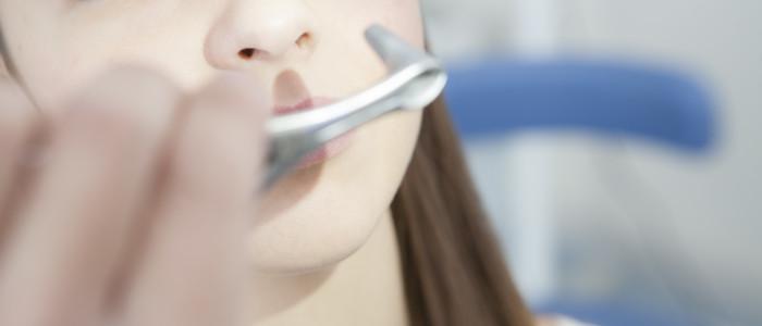 Cirugia de la nariz