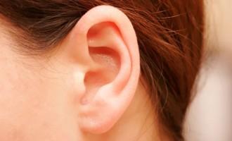 No más oídos tapados